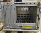 Spirent 9000a Chassis for parts