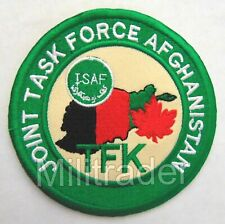 Afghanistan Patch In other Militaria for sale   eBay