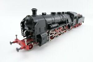 Modelleisenbahn Arnold Spur N 2540