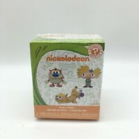 Nickelodeon 90s Cartoons Funko Vinyl Figures Mystery Minis Blind Box Sealed NEW