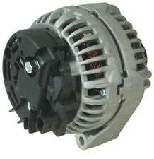 Alternator fits 2002-2009 Mercedes-Benz G500 CL500,S500,SL500 S430  WAI WORLD PO