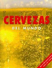 Cervezas del Mundo: Mas De 350 Cervezas Clasics, L