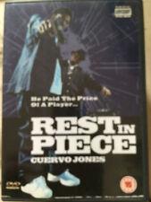 Películas en DVD y Blu-ray drama DVD: 2 2000 - 2009