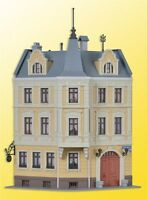 Kibri 38903 Fachwerkhaus am Markt in Miltenberg NEU /& OvP 8903 H0