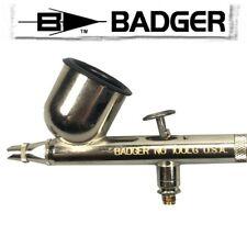 Badger Airbrush Pistole Model 100LG