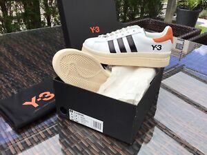 Adidas Y3 HICHO / EU Grösse 42