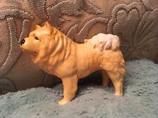 Sylvac Chow Chow Dog No 3173.