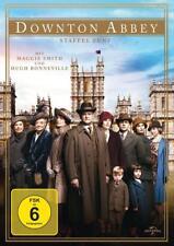 Downton Abbey - Staffel 5  [4 DVDs] (2015)