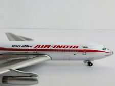 Air India Boeing 707-400 1/500 Herpa Yesterday 524681 707 Vt-Djk Édition Limitée