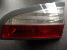 GENUINE FORD S-MAX 06-10 DRIVER SIDE RIGHT INNER TAILLIGHT 6M21-13A602-AK