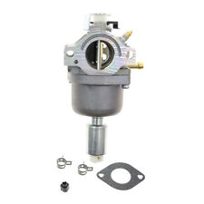 Carburetor For Briggs & Stratton 799727 698620 14hp 15hp 16hp 17hp 18hp Kit
