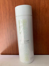 Nu Skin ageLOC Youth Y Span, Advanced Anti Aging, Limited Time Offe Exp 11/2022
