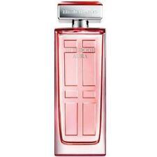 RED DOOR  AURA Elizabeth Arden Perfume Spray 3.3 oz / 3.4 oz NEW tester with cap