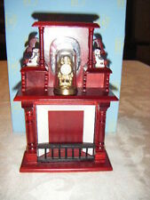Any Room 12th Scale Dolls' Mansion