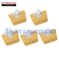 5pcs Air Filter Cleaner for STIHL 034 036 MS340 MS360 # 1125 120 1612 Chainsaw
