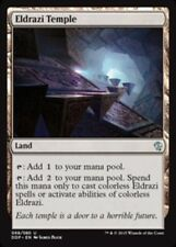 1x ELDRAZI TEMPLE - Land - Zendikar vs Eldrazi - MTG - NM - Magic the Gathering@