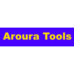AROURA TOOLS