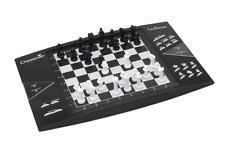 LEXIBOOK- CG1300 - Jeu d'Echec électronique Chessman Elite