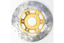 FIT SUZUKI GSX 400 X (GK79A) Impulse 99 EBC LH FRONT OE BRAKE DISC