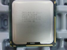 Fujitsu V26808-B8456-V10 Intel Xeon cuatro núcleos E5620 2.40GHz SLBV 4 Procesador CPU