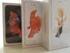 BNEW/SEALED Apple iPhone 6S Plus 32GB - Factory Unlocked