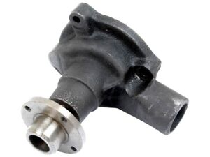WATER PUMP FOR FORD DORSET K & M SERIES INDUSTRIAL ENGINES 1965 - 1973