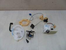 Kraftstoffpumpe Benzinpumpe Pumpe Tankgeber BMW F01 F02 7er 750i 7188561 7188553