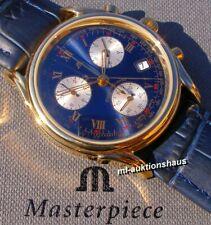 Eleganter Maurice Lacroix - Les Classiques - Chronograph