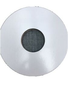 Remplacement Soutien-gorge fils TAILLE 40 A//B 13.5 cms pointe à pointe X 26.5cms long FREE POST