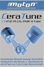 Additiv für VW CeraTune CT-250 Motorbeschichtung