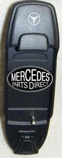 NEW MERCEDES ERICSSON W800I PHONE CRADLE B67875872