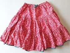 3c73fca45 Mini Boden Corduroy 12 Size Skirts (Sizes 4 & Up) for Girls for sale ...