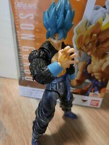S.h.figuarts Dragon Ball Z