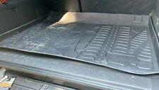 Rear Trunk Cargo Floor Tray Liner Mat for TOYOTA FJ CRUISER 2007-2014 Brand New