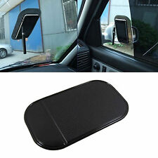 New Car GEL Grip Sticky-Pad Anti-Slide Non Slip Mat Dash Cell Phone Magic Holder