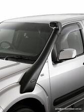 Nissan Navara D40  Pathfinder R51m Snorkel A6575-EA100AU