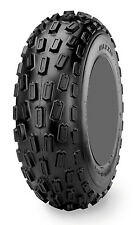 Maxxis Front Pro 21x7-10 ATV Tire 21x7x10 21-7-10