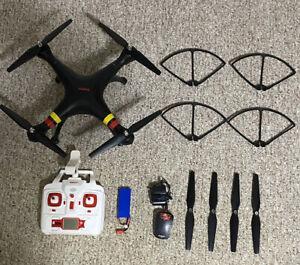 Syma X8C Drone w/ Camera
