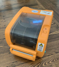 Duralabel Pro Industrial Label Printer