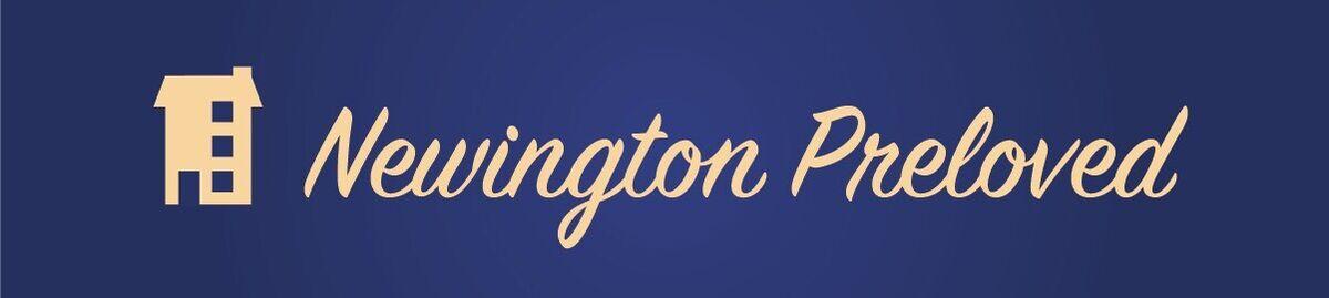 NewingtonPreloved