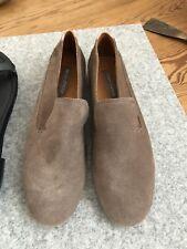 Marc O Polo Sneaker Schuhe, Gr.: 40, Wildleder, beige, NEU