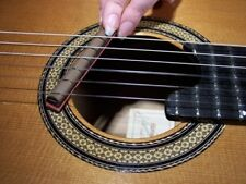 Classical Guitar & Flamenco Tremolo Practice Tool - New