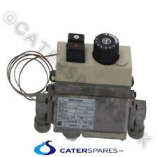 710 MINISIT 0.710.743 FRYER THERMOSTAT 200 C GAS CONTROL VALVE FSD FFD 200°C.