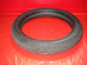 Michelin MACADAM 50E 100/90-18 M/C 56V tubeless 5,05 mm  DOT 4507 REIFEN