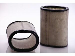 Air Filter For 1981-1985 Plymouth Reliant 2.6L 4 Cyl 1982 1983 1984 W197BB
