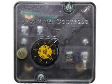 """Antunes 8101111225 2-20"""" W.C. HGP-G Gas Pressure Switch"""