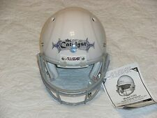 All-Star Youth Football Helmet The Catalysts-Y14U