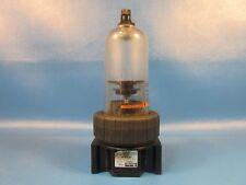 Parker 07F41AC Pneumatic Air Cylinder