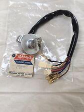Contacteur A Clé Yamaha 355-82508-21 FS1 YB
