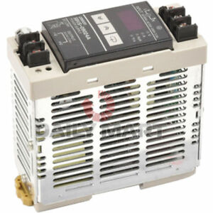Brand New In Box Omron S8VS09024A S8VS-09024A Switching Power Supply